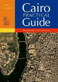 Cairo Practical Guide (Paperback)