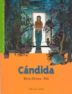 Candida (Paperback)