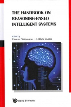 The Handbook on Reasoning-Based Intelligent Systems (Hardcover)
