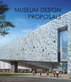 Museum Design Proposals (Hardcover)