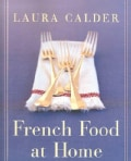 French Food At Home (Paperback)