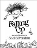 Falling Up (Hardcover)