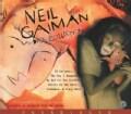 The Neil Gaiman Audio Collection (CD-Audio)