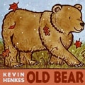 Old Bear (Hardcover)