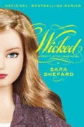 Wicked (Hardcover)