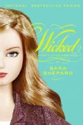 Wicked (Paperback)