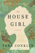 The House Girl (Paperback)