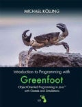 Introduction to Programming With Greenfoot: Object-oriented Programming in Java With Games and Simulations (Paperback)