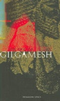 The Epic of Gilgamesh (Paperback)