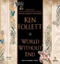 World Without End (CD-Audio)