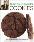 Martha Stewart's Cookies: The Very Best Treats to Bake and to Share (Paperback)
