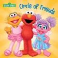 Circle of Friends (Board book)