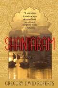 Shantaram (Paperback)