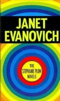 Janet Evanovich: The Stephanie Plum Novels: Lean Mean Thirteen, Fearless Fourteen, Finger Lickin' Fifteen (Paperback)