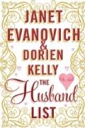The Husband List (Hardcover)