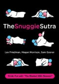 The Snuggie Sutra (Hardcover)