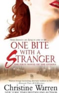One Bite with a Stranger (Paperback)