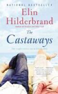 The Castaways: A Novel (Paperback)