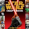 The Star Wars Craft Book (Paperback)