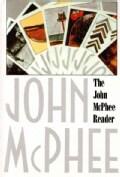 John McPhee Reader (Paperback)