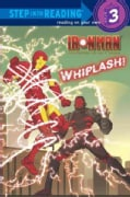 Whiplash! (Paperback)