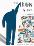 The Iron Giant (Hardcover)