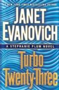 Turbo Twenty-three (CD-Audio)