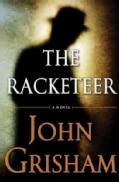 The Racketeer (Hardcover)