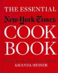 The Essential New York Times Cookbook: Classic Recipes for a New Century (Hardcover)