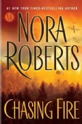 Chasing Fire (Hardcover)