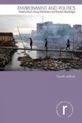 Environment and Politics (Paperback)
