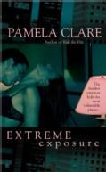 Extreme Exposure (Paperback)