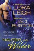 Nautier and Wilder (Paperback)
