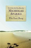 The Last Song (Paperback)