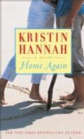 Home Again (Paperback)