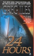 24 Hours (Paperback)