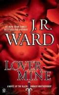 Lover Mine (Paperback)