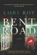 Bent Road (Paperback)