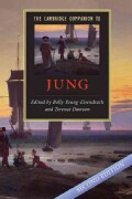 The Cambridge Companion to Jung (Paperback)