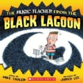 Music Teacher from the Black Lagoon (Paperback)