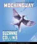 Mockingjay (CD-Audio)
