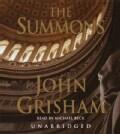 The Summons (CD-Audio)