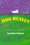Dog Heaven (Hardcover)