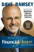 Financial Peace: Revisited (Hardcover)