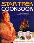 Star Trek Cookbook (Paperback)