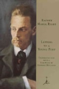 Letters to a Young Poet: Translated and With a Foreword by Stephen Mitchell (Hardcover)