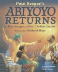 Abiyoyo Returns (Paperback)