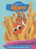 Finding Nemo (Board book)