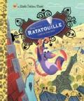 Ratatouille (Hardcover)