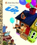 Up (Hardcover)